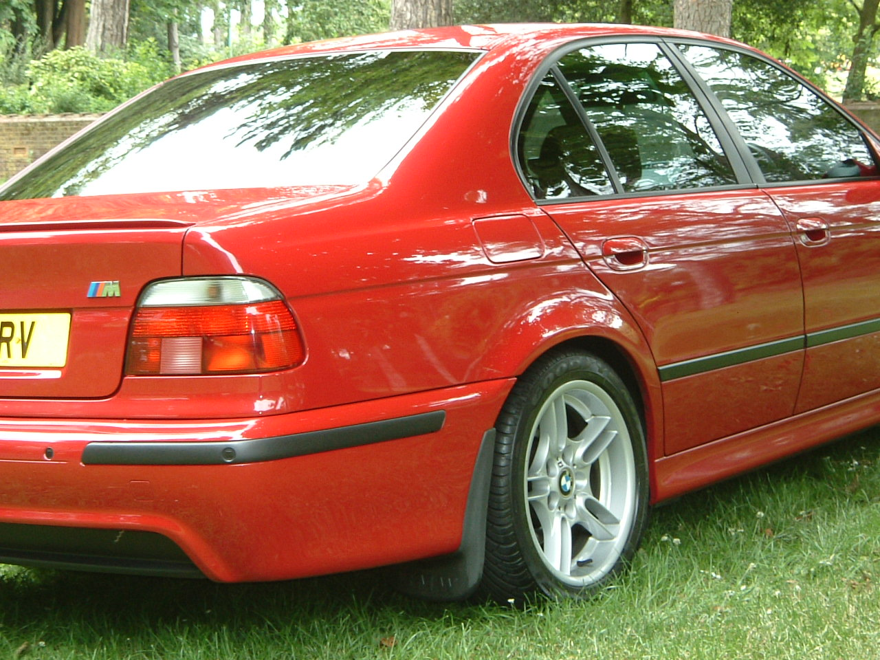 E 46 Wheels On A E39 528i-dscf0025.jpg
