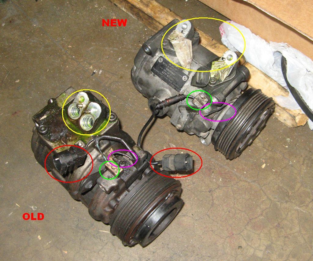 1983 bmw 528i wiring diagram 1983 jeep wrangler wiring