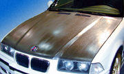 E36 Carbon Fiber Hoods for Sale!-e36715hoodcf.jpg