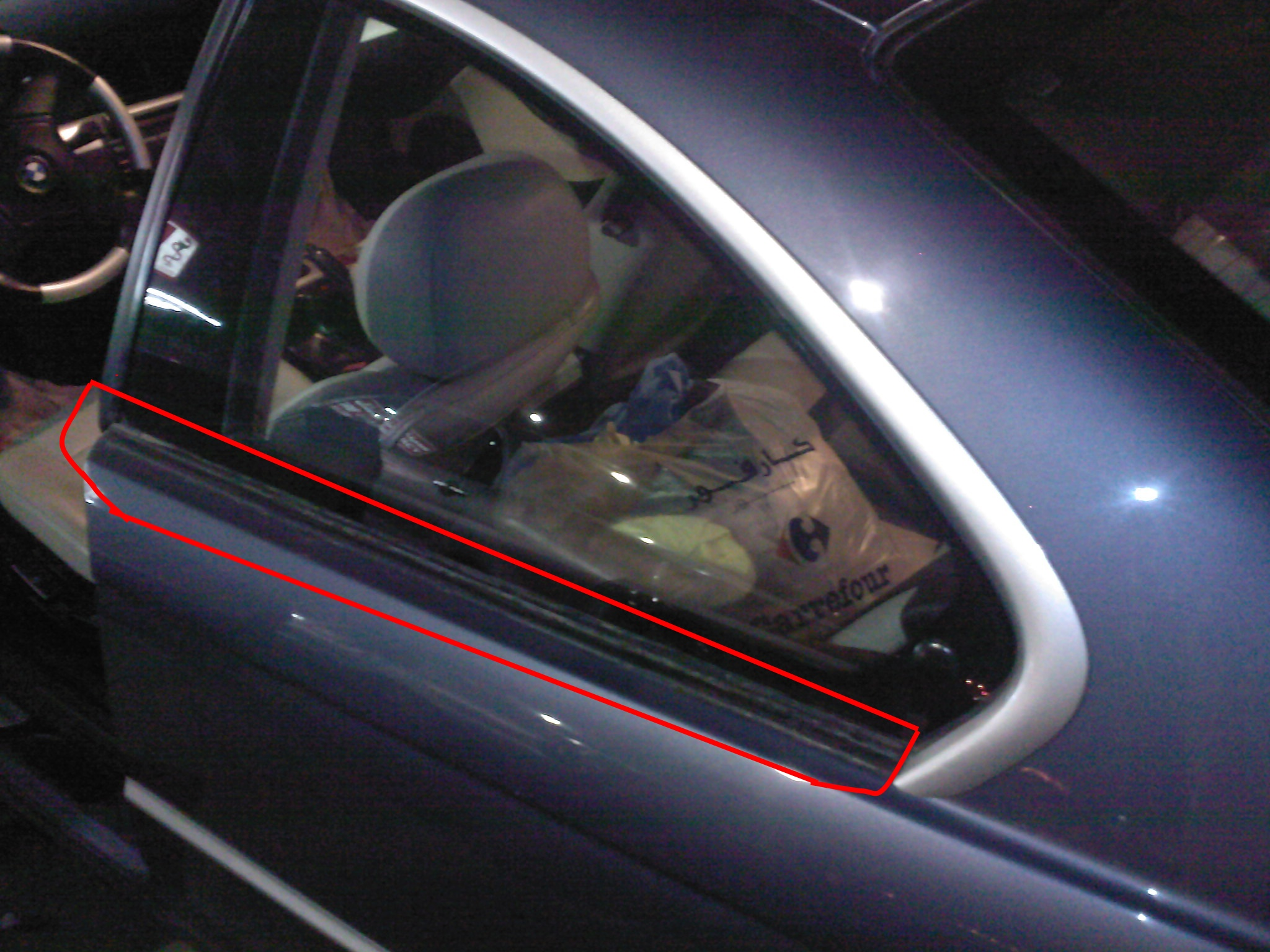 318 ci rear window outside rubber!!-exterior-nicle.jpg