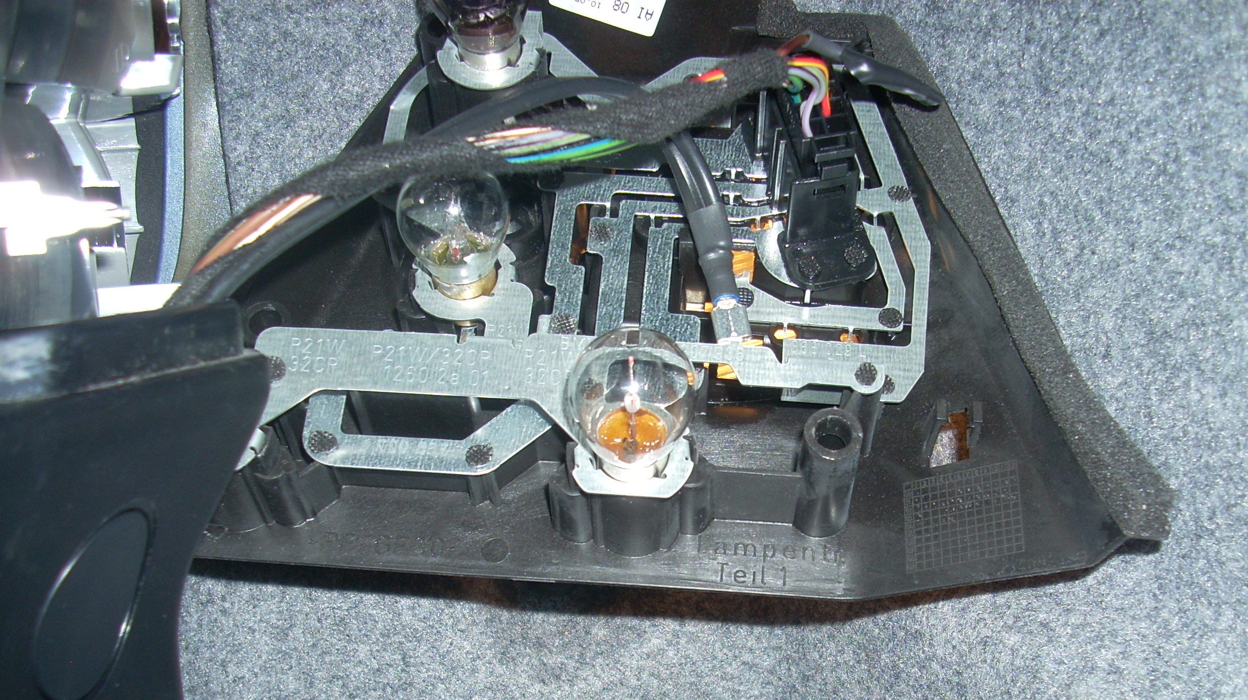 nema l p plug wiring diagram images plug wiring diagram nema 14 30 wiring diagram l14 20p plug
