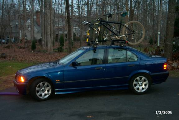 Roof Rack for BMW E36s? Help?-image002.jpg