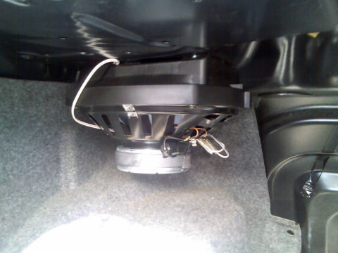 Has anyone tried these e36 Rear Speaker Converters-image004.jpg