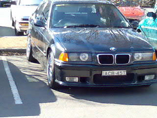 Has anyone tried these e36 Rear Speaker Converters-image011.jpg