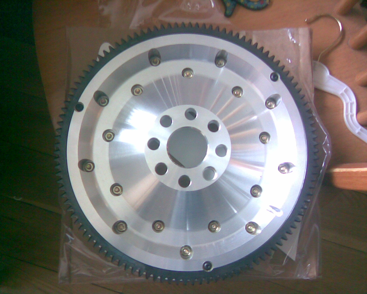 318is fidanza ligteh flywheel +clutch-image023.jpg