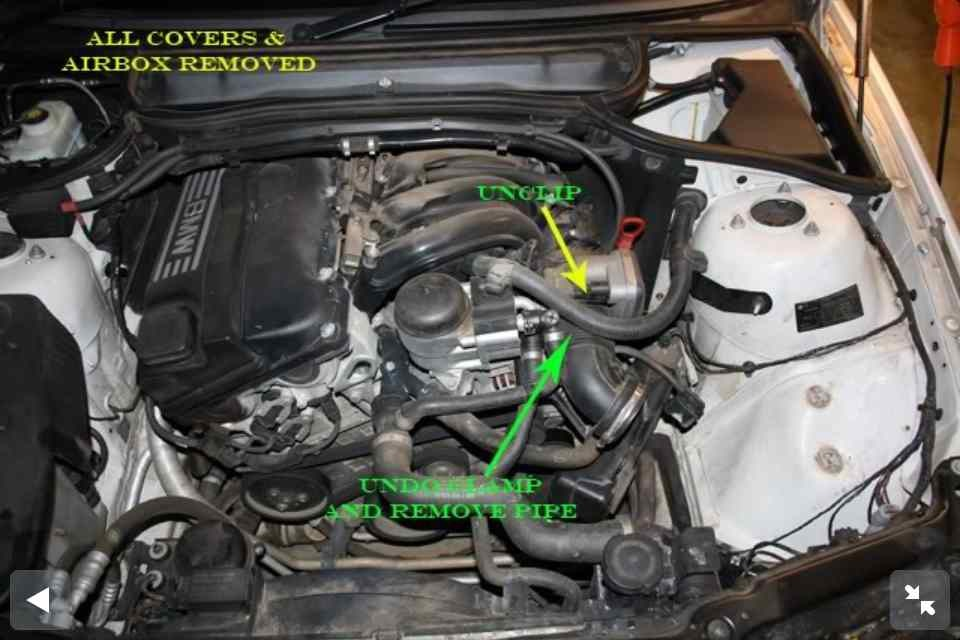 BMW REV PROBLEM when idle-imageuploadedbyag-free1353882594.990702.jpg