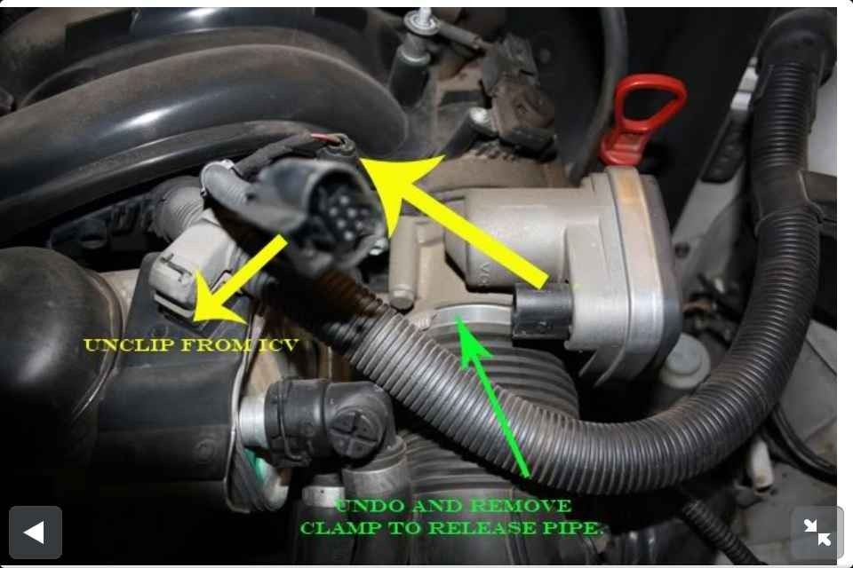 BMW REV PROBLEM when idle-imageuploadedbyag-free1353882745.582755.jpg