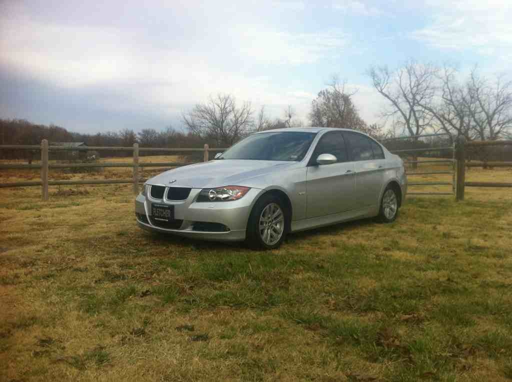 New guy from Joplin mo-imageuploadedbyautoguide1354108489.452514.jpg