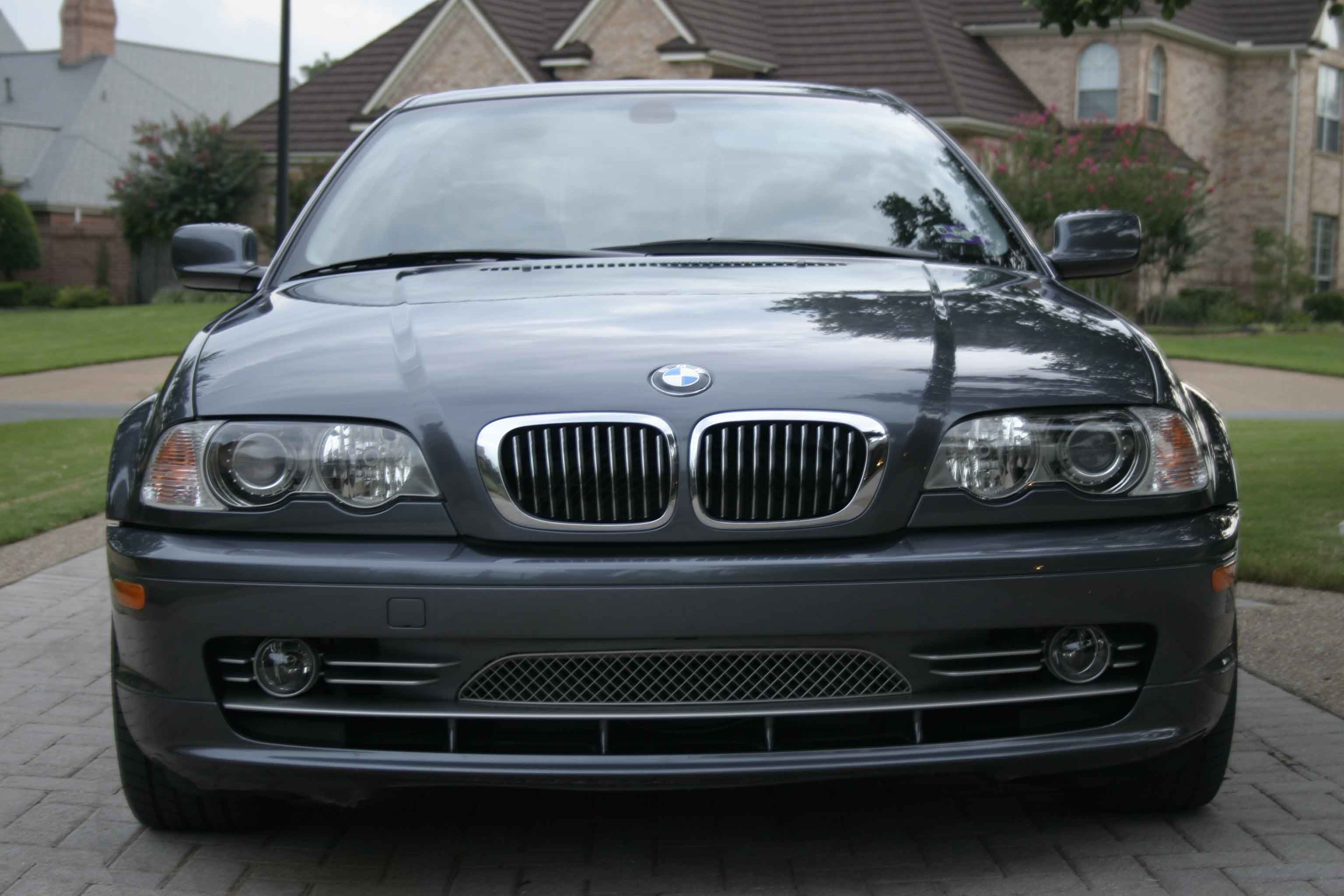 2004 bmw 330ci starter location 2003 bmw 330xi starter