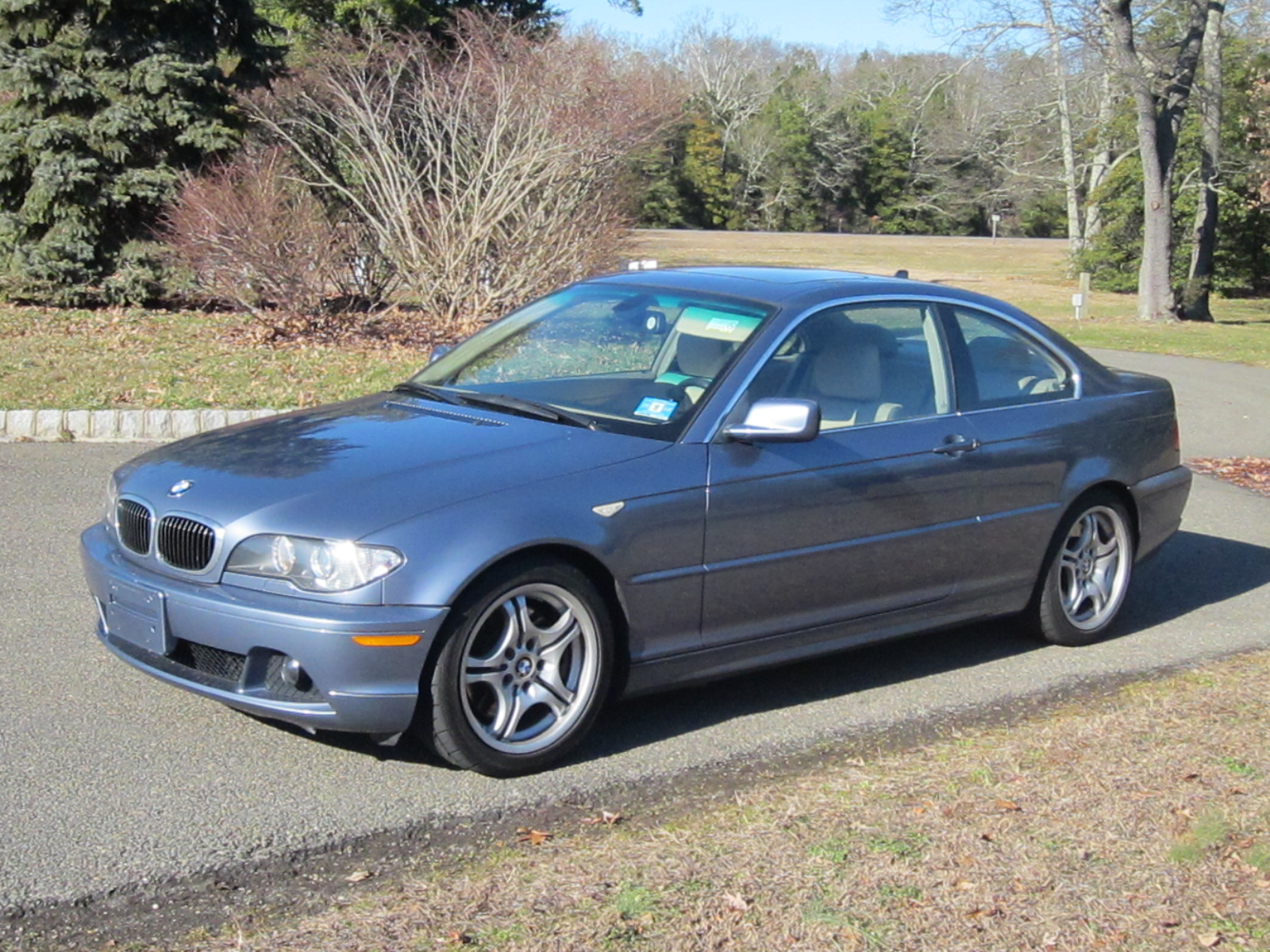 New owner in NJ - 2004 BMW 330CI-img_0447.jpg
