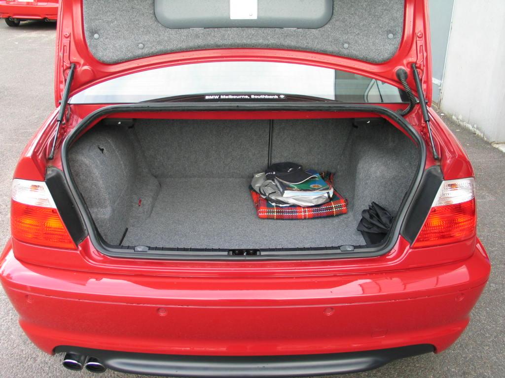remove speed limiter on 330Ci - BMW Forum - BimmerWerkz com