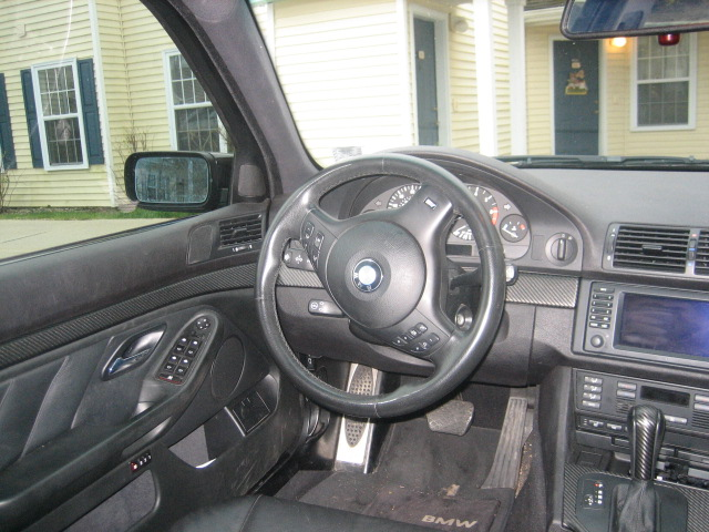 Interior trim cracked 2003 525i bmw forum bimmerwerkz click image for larger version name img1762g views 1177 size 1273 sciox Choice Image