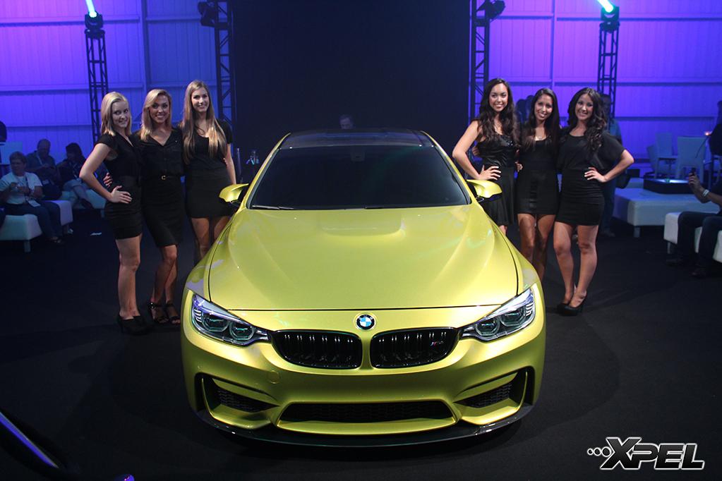 BMW Oktoberfest 2013-img_3390.jpg