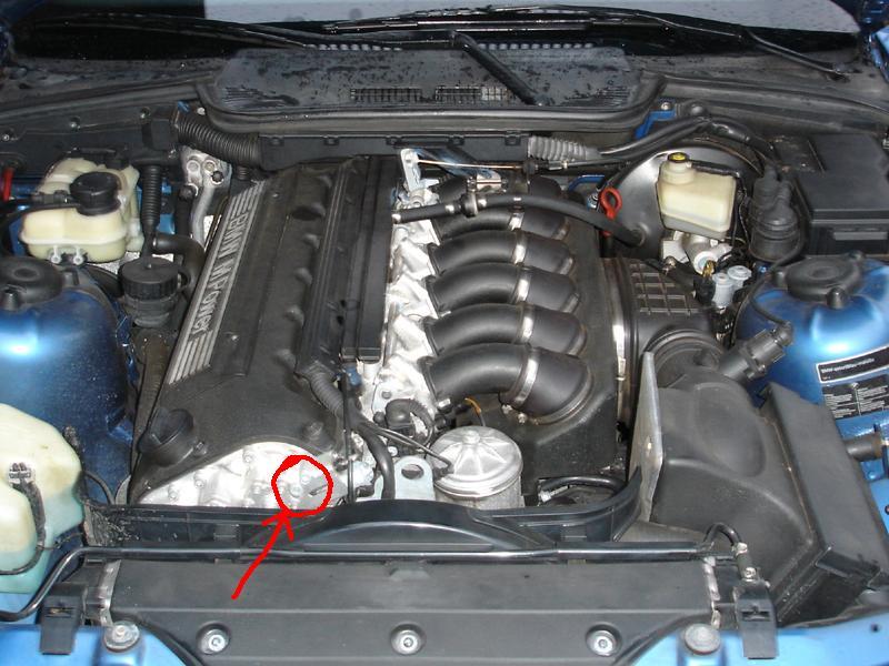 Bmw e46 vanos problem bmw s54 vanos problems and repairsmr vanos bmw dr vanos update dual vanos unit swarovskicordoba Gallery
