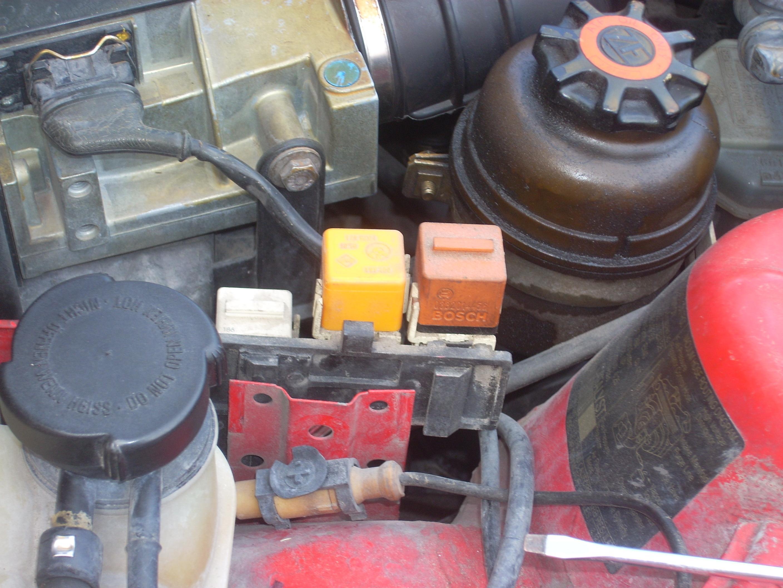 28046d1244603362-87-%3Ca%20href=  Bmw E Fuse Box on bmw 3 series fuse box, 2006 bmw 325ci convertible fuse box, for 2001 bmw 330ci fuse box, 2006 bmw 325i fuse box,