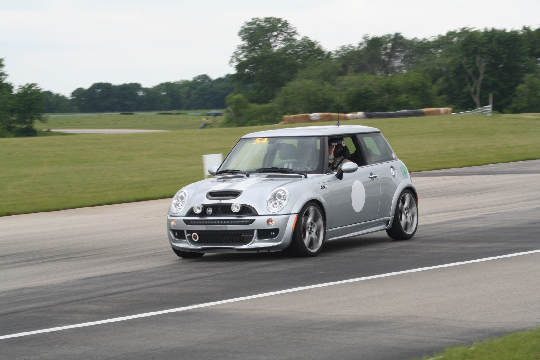 2008 Track Days Invite-mini3.jpg