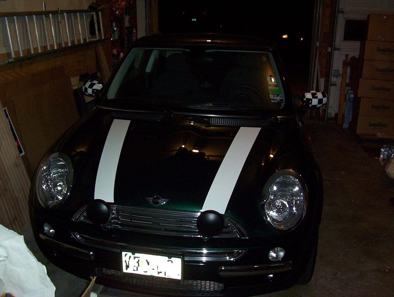 Moms New Ride-mini_cooper_1.jpg