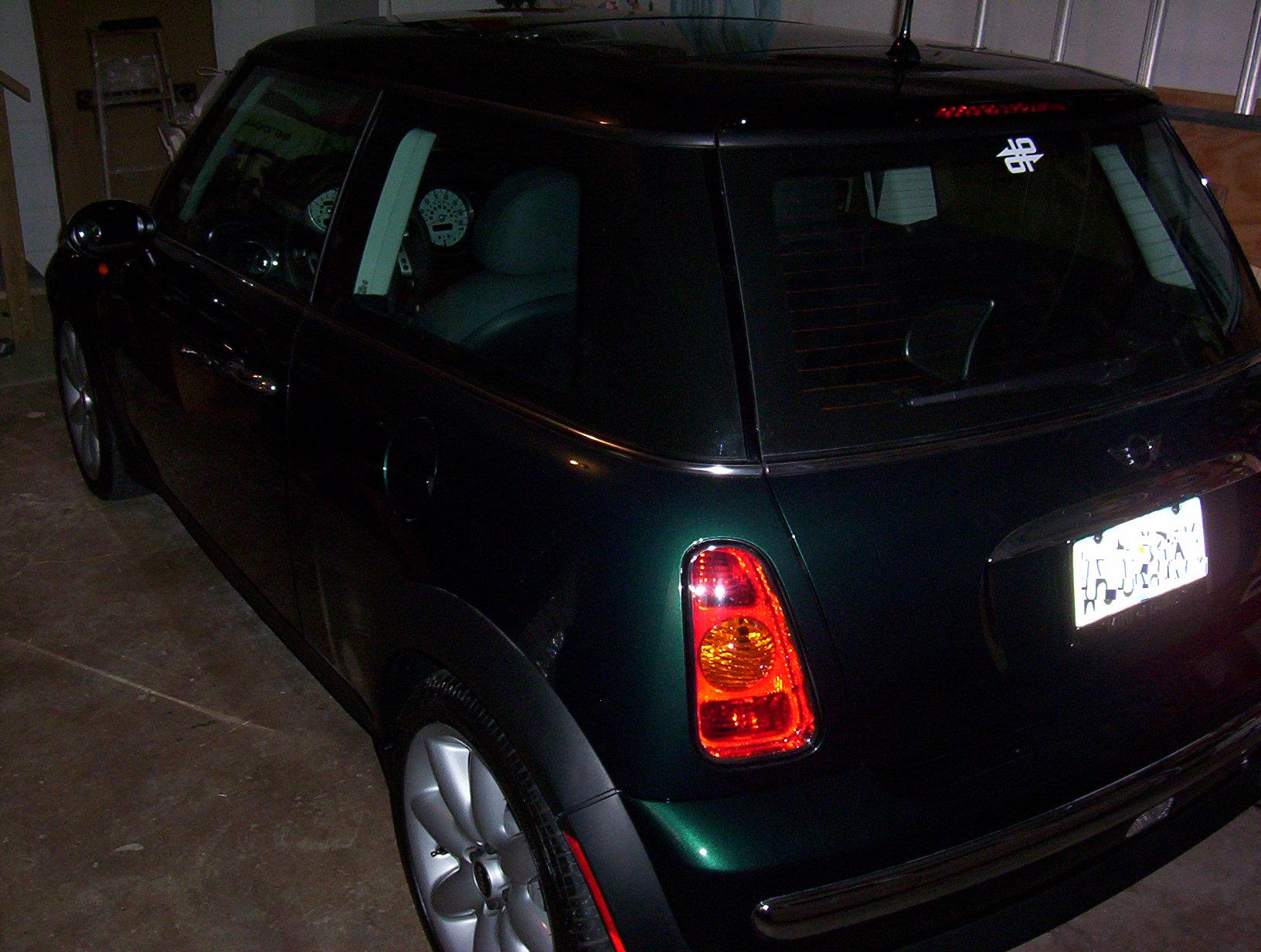 Moms New Ride-mini_cooper_4.jpg