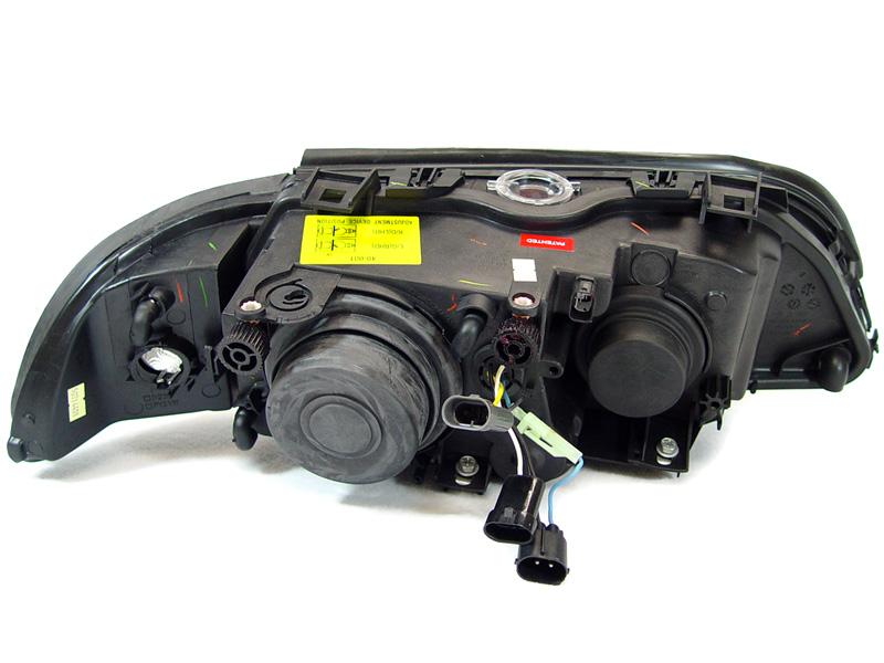 2005 s430 fuse box diagram clk320 fuse diagram wiring