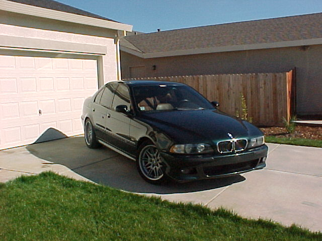 What's your favorite ///M?-mvc_021f.jpg