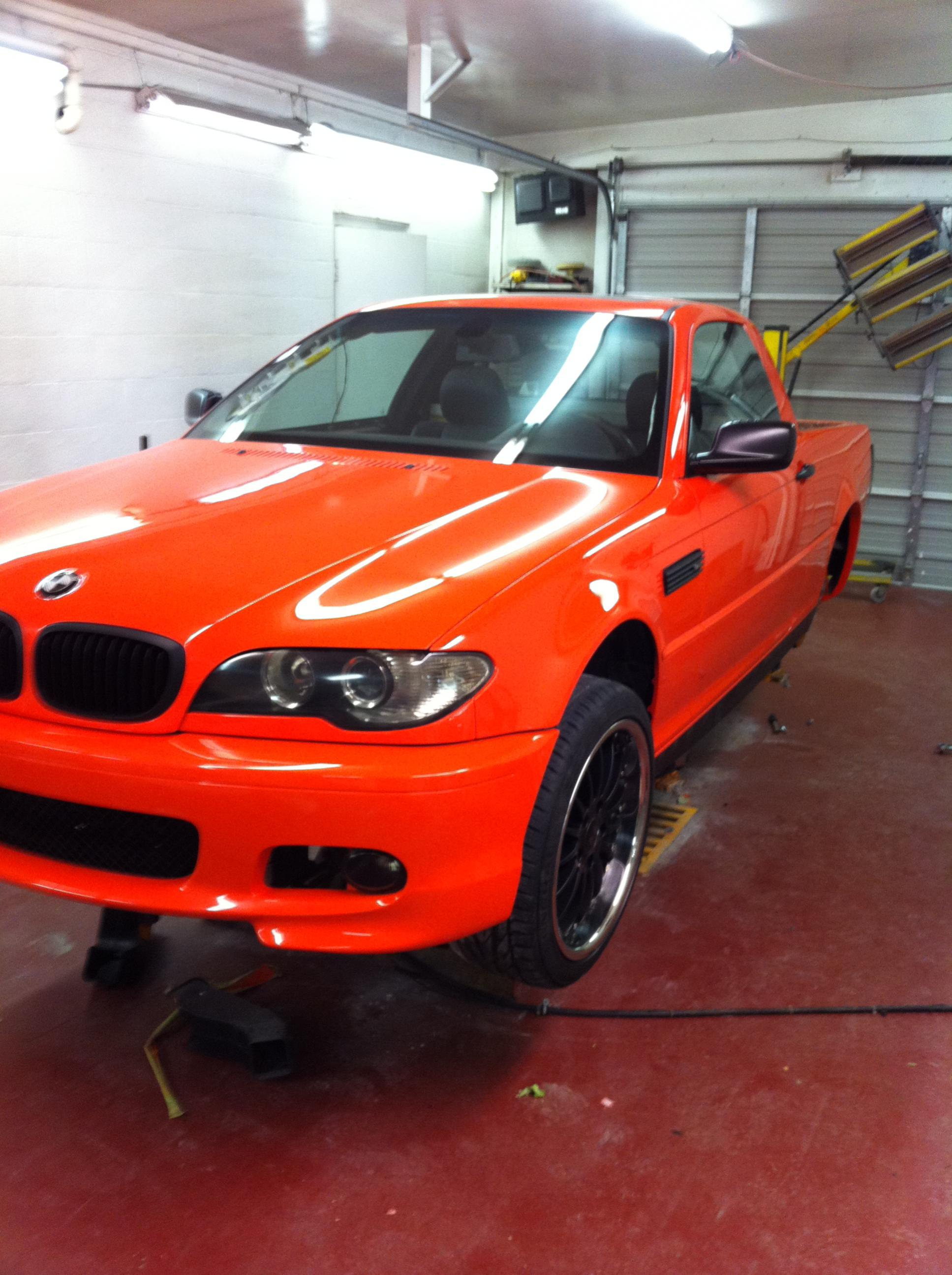28 Images Bmw Color Changing Bmw 325i E46 Color