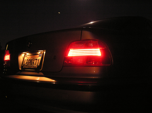 BMW e39 Celis Lights-p1010259small.jpg