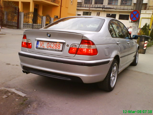 Bmw P5 >> Looking For A Used Bmw For Wife 330xi Or 325xi Bmw Forum