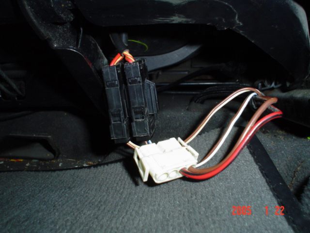 E36 Seat Wiring Diagram : Bmw e heated seat wiring diagram efcaviation