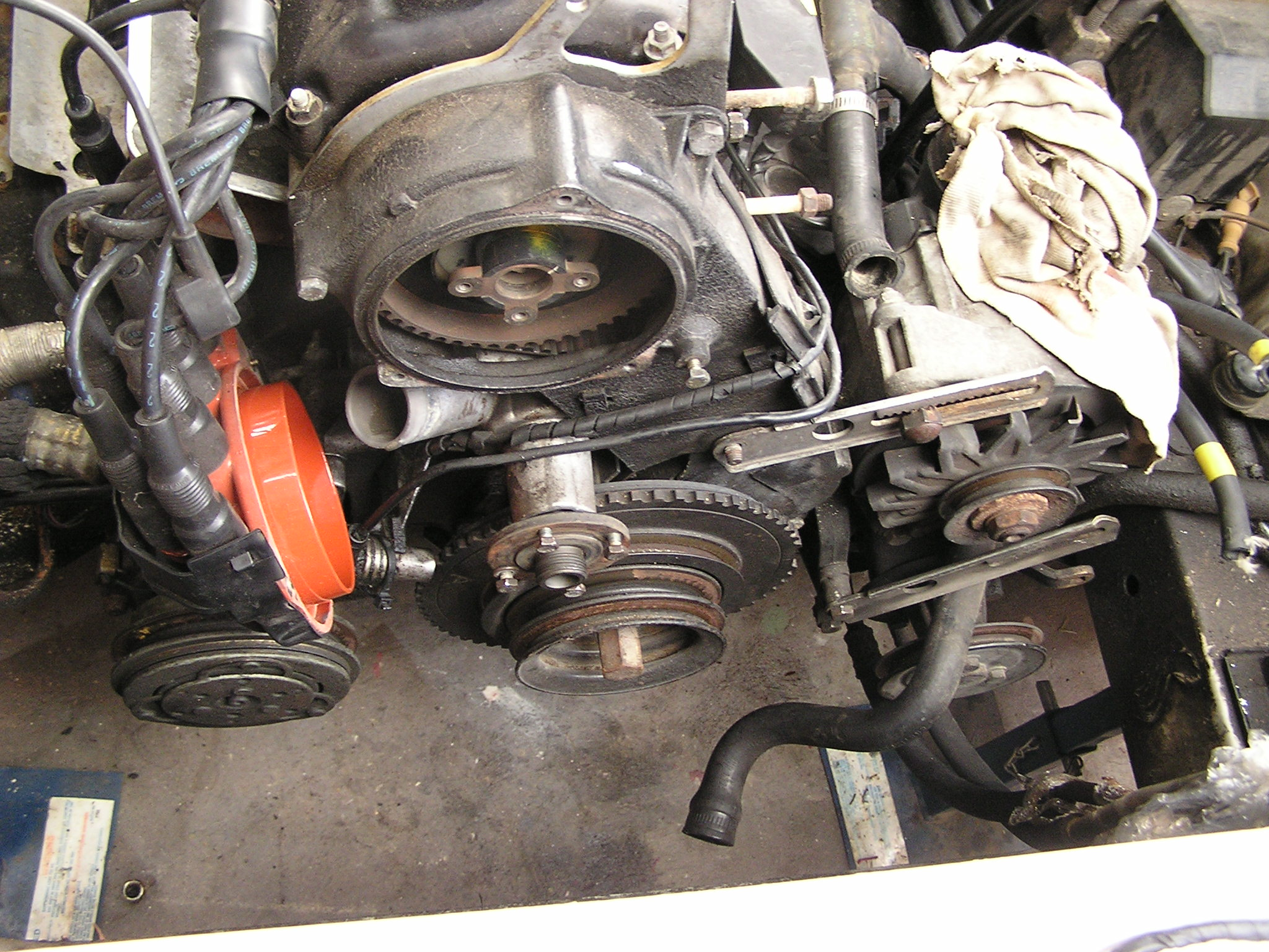 Pic together with Pic additionally D E Crankshaft Sensor Picture likewise Nissan Yd Ddti Engine as well Maxresdefault. on bmw 325i crankshaft position sensor location