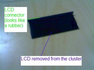 DIY  - E36 LCD Cluster fix - Trip Odometer (it's worth a try)-picture-14.jpg