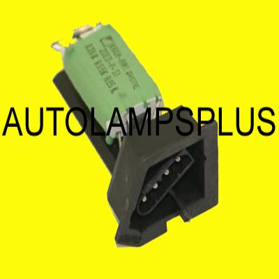 Heater Resistor-resistor.jpg