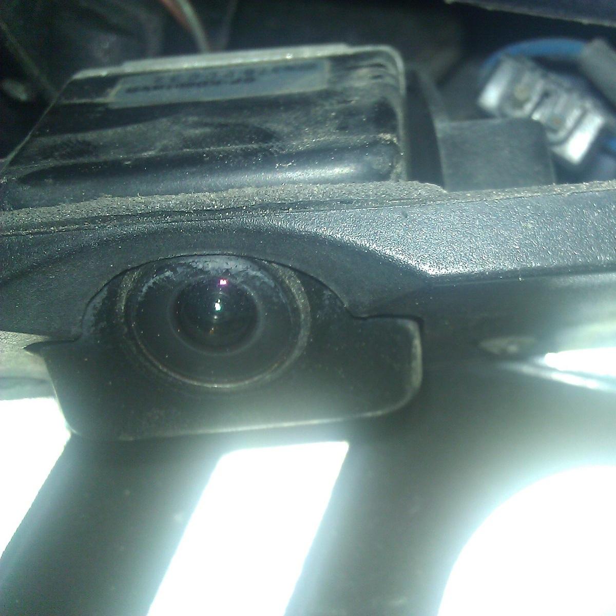 Click image for larger version Name: reverse%20cam%20E46.jpg Views: ...