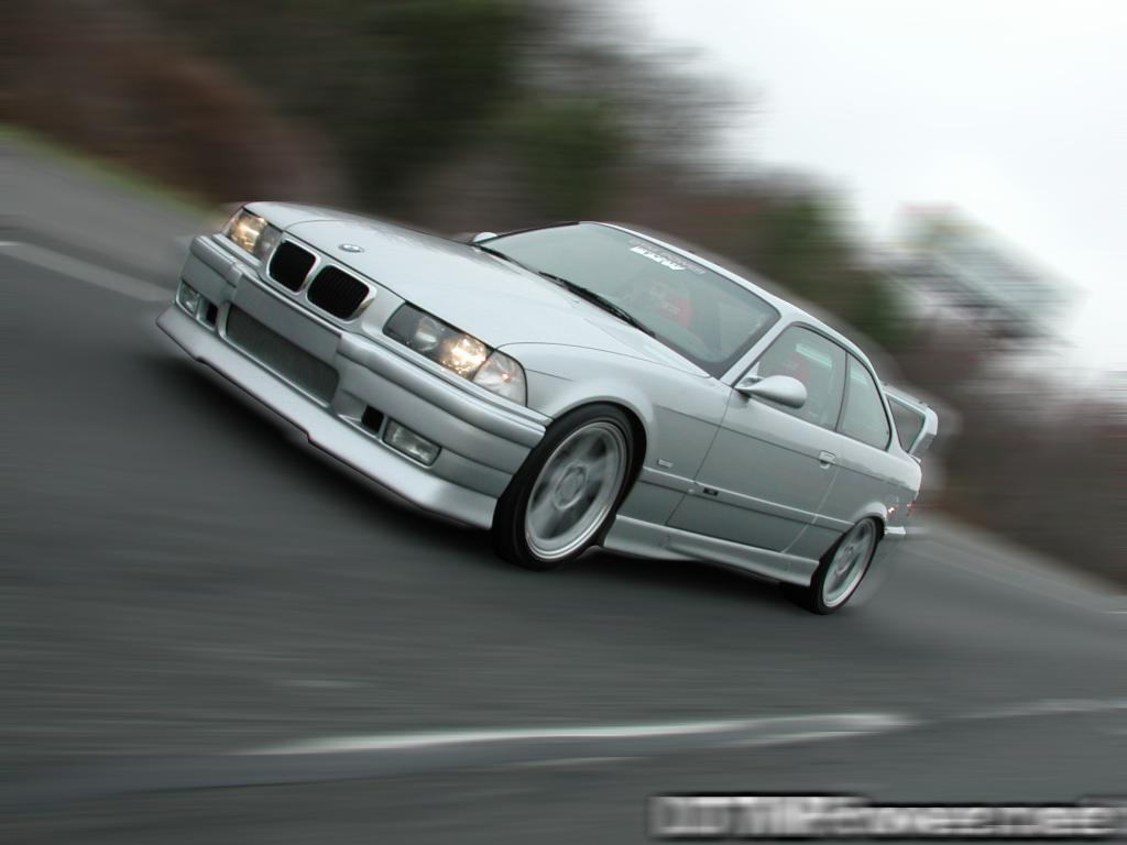 e36 vs e46 silver-rieger_e36blurred_copy_jpg.jpg
