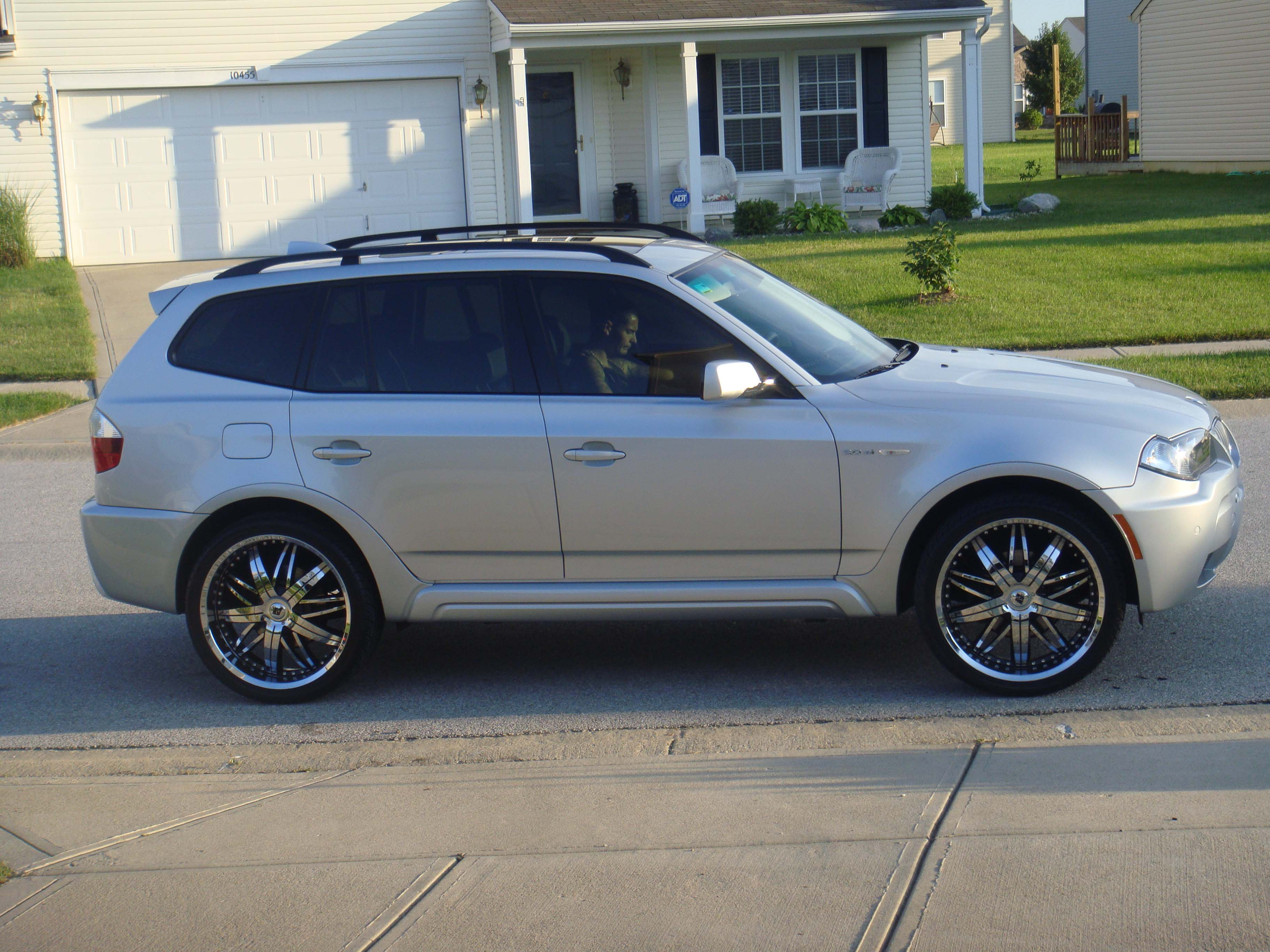 X3 wheel choices: 18's, 19's or 20's?-side22s.jpg