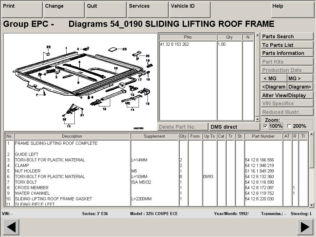 Inalfa Sunroof Wiring Diagrams Vacuum Auto Wiring Diagram