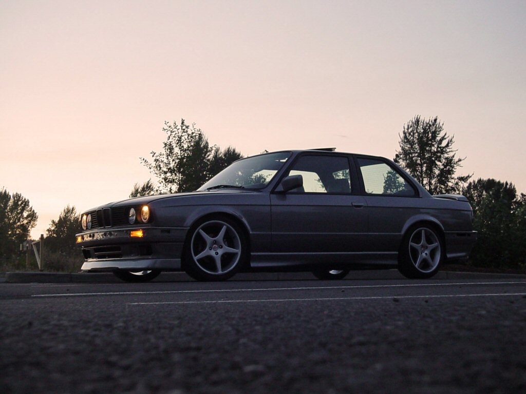 E30 ANGEL EYES-sunset.jpg