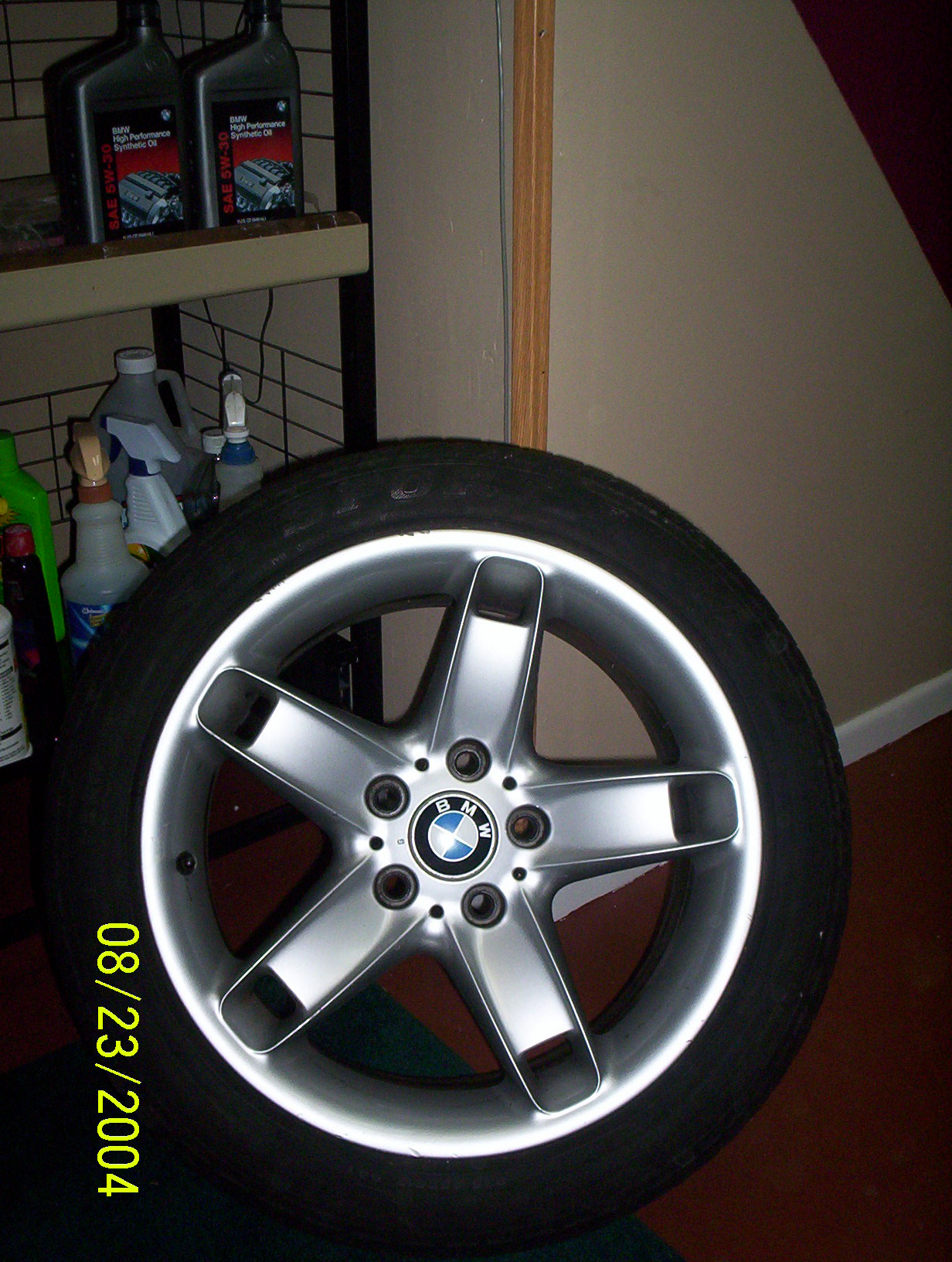 Is This Bmw Wheel #49? Will It Fit The E39?-tires_picture_001.jpg