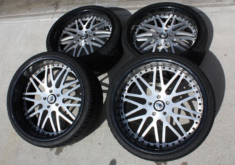 """FS:>>>>>> 22"""" Asanti AF 120 wheels <<<<<<-untitled.jpg"""