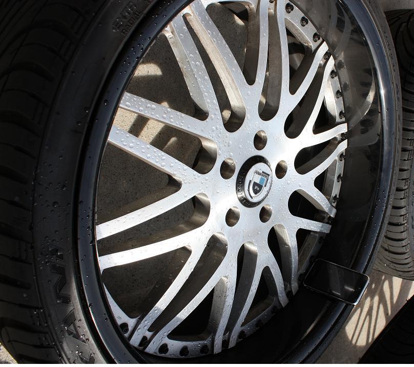 """FS:>>>>>> 22"""" Asanti AF 120 wheels <<<<<<-untitled3.jpg"""