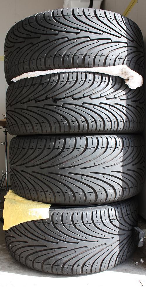 """FS:>>>>>> 22"""" Asanti AF 120 wheels <<<<<<-untitled4.jpg"""