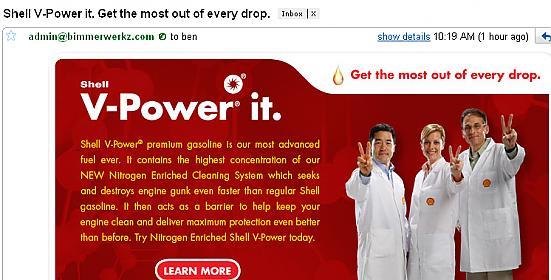 V-power spam?-vpowerspam.jpg