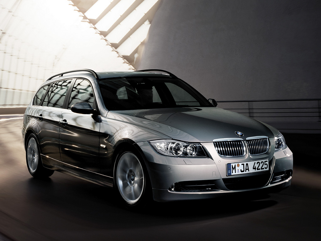 how about new e90 touring picture bmw forum. Black Bedroom Furniture Sets. Home Design Ideas