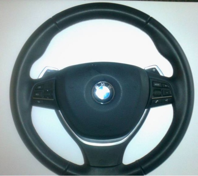 BMW E60/61 steering wheel-wheel1.jpg
