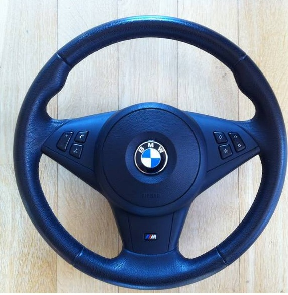 BMW E60/61 steering wheel-wheel2.jpg