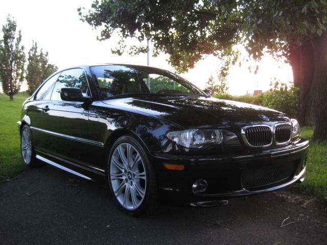05 330ci zhp. To buy or not to buy?-zhp1.jpg