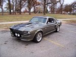 1967_Ford_Mustang_Fastback_Shelby_GT500_01.JPG