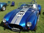 Shelby-Cobra-427-blue-lr.JPG