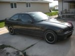 jmo69's 1998 BMW 328is